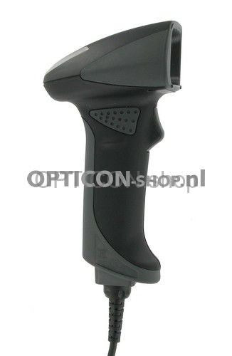 OPTICON  OPI 2201 P O S  SCANNER
