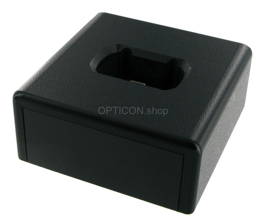 Charging Station for Opticon OPN-3002 DOKKi CPN-1 Docking OPN-4000