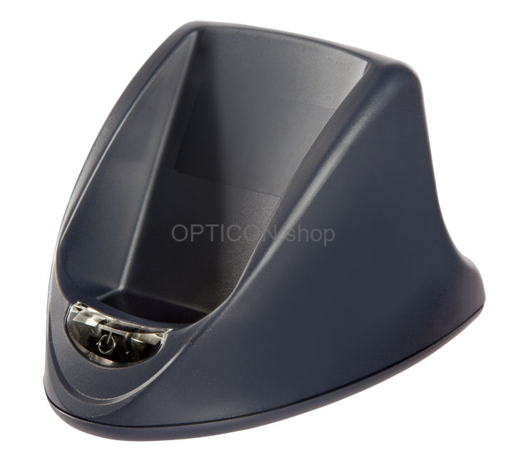 Opticon pc usb drivers (download only) (opticon_usb_drivers.